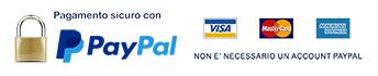 paypal-pagamento-sicuro